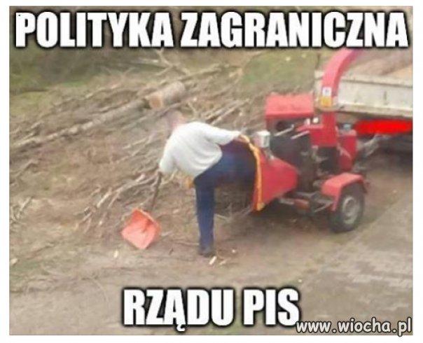 Iskrzy na linii Polska-Ukraina,Litwa