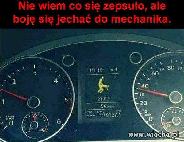 Heheszki:)