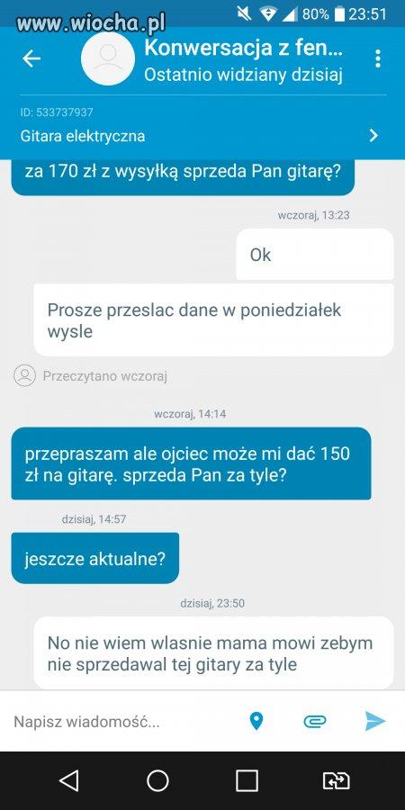 Janusz 2