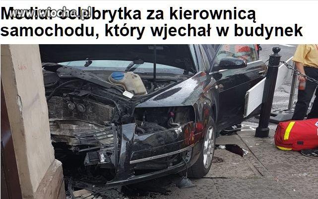 """""""celebrytka"""""""