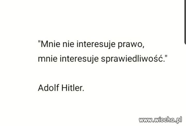 Tezy Adolfa