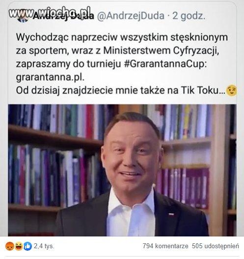 Pan Tik-Tok
