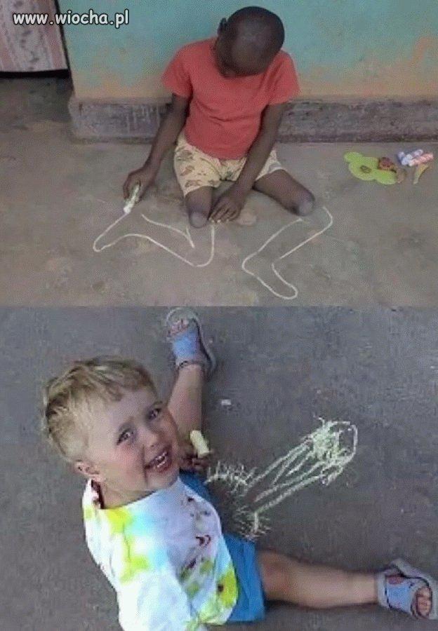 Kreatywni