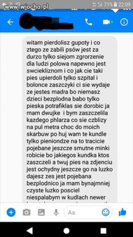 Madka Polka