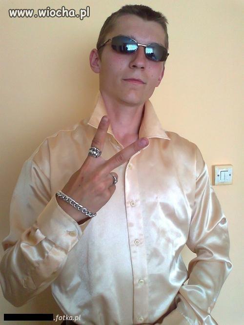 Boski Alwaro