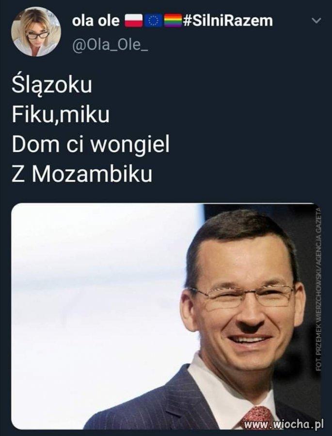 Fiku miku