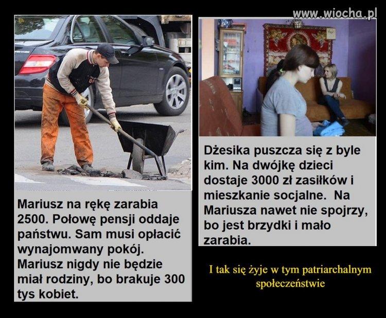 Kwintesencja Polski