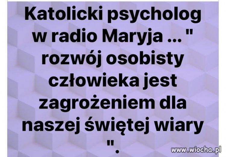 Propaganda Tadeusza