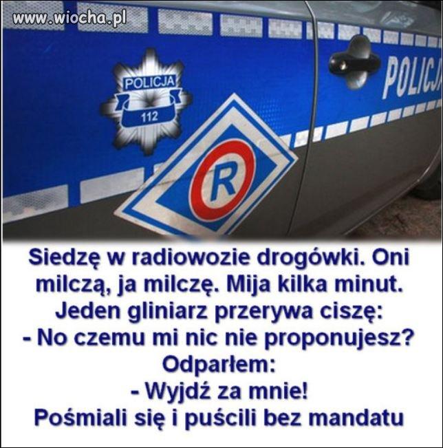 Heheszki