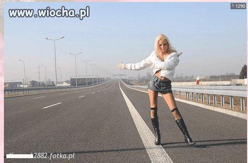 b460099ad261a9 W oczekiwaniu na klienta. - wiocha.pl absurd 245263