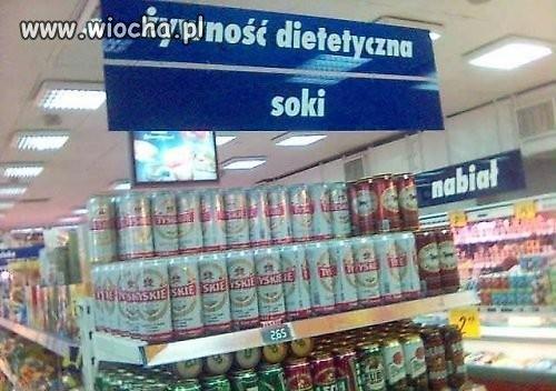 Polecam diety