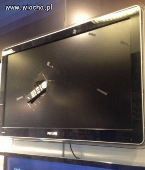 TV kibica