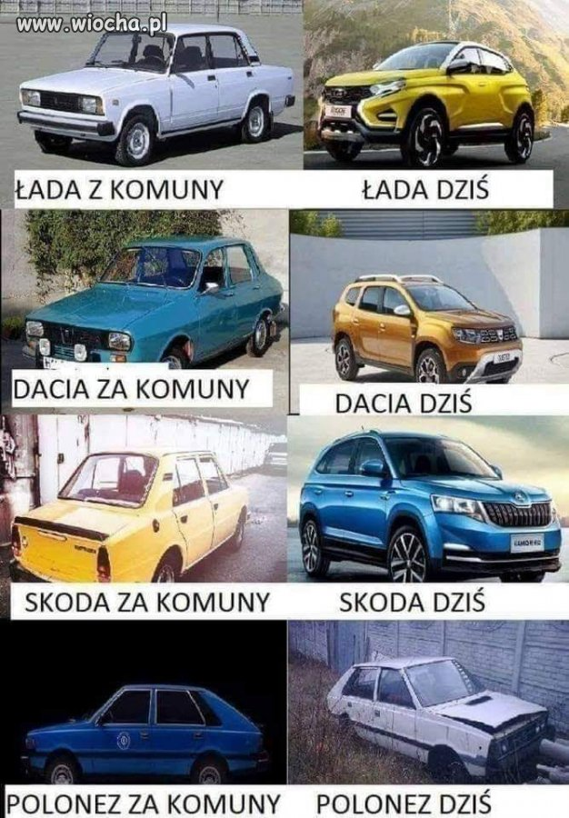 Tylko Poloneza żal...