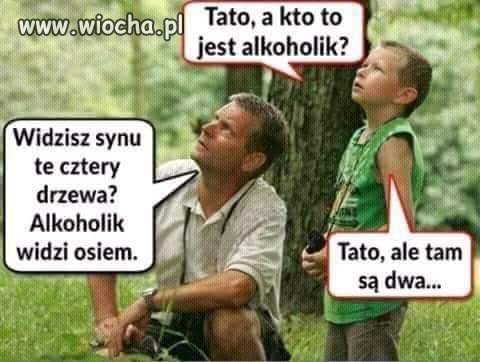 Nauki tatusia