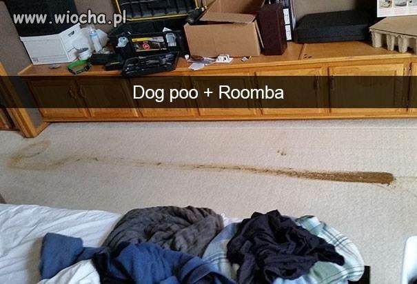 Roomba i...
