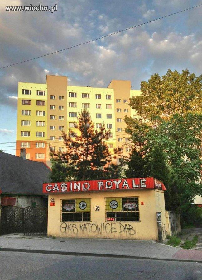 Polskie Casino