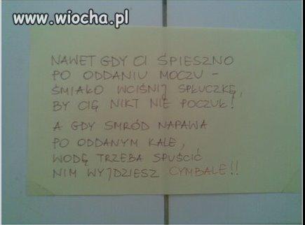 Hahhahhahaa