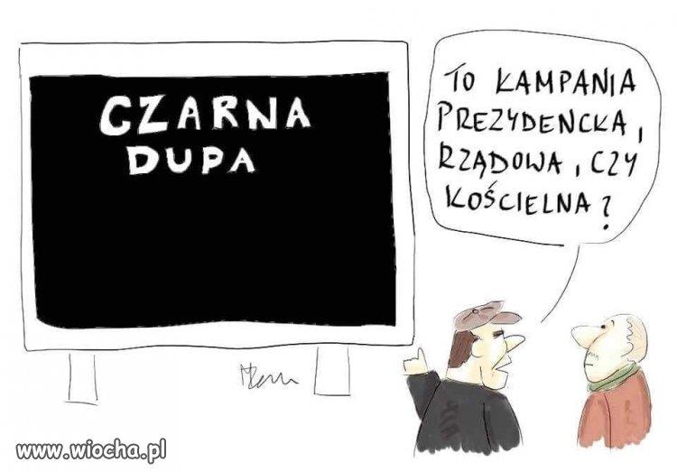 Kampanii