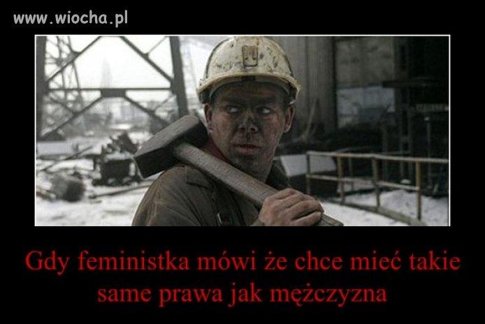 Szach-Mat feministki