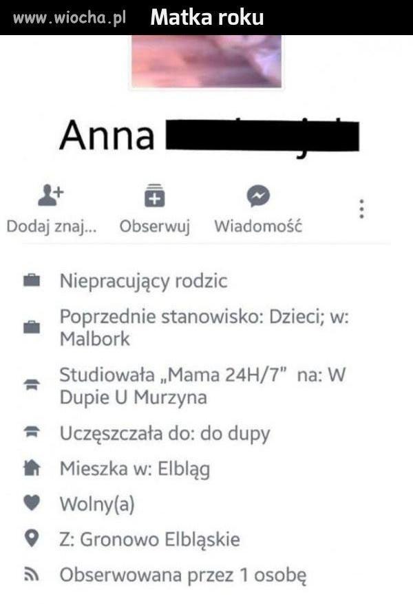 M.A.D.K.A