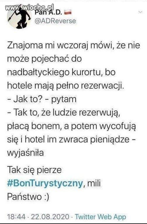 Patologia+