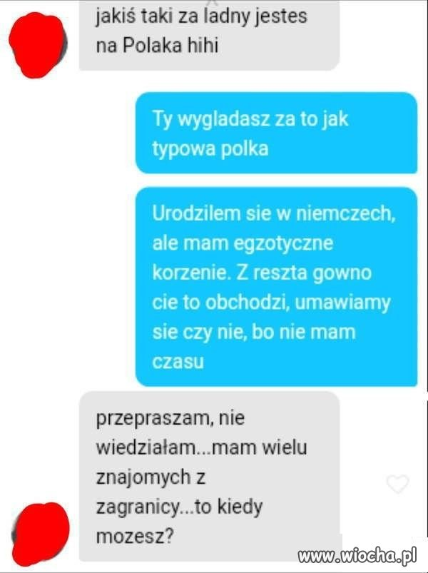 Typowa Polka