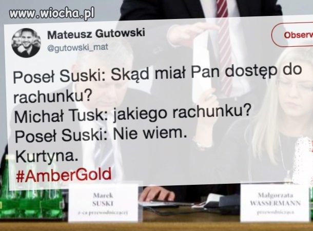 Polski inspektor Clouseau