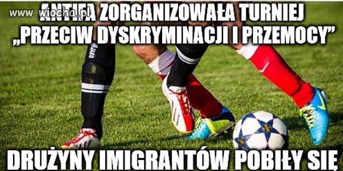 Siódma edycja rozgrywanego w Zwickau...
