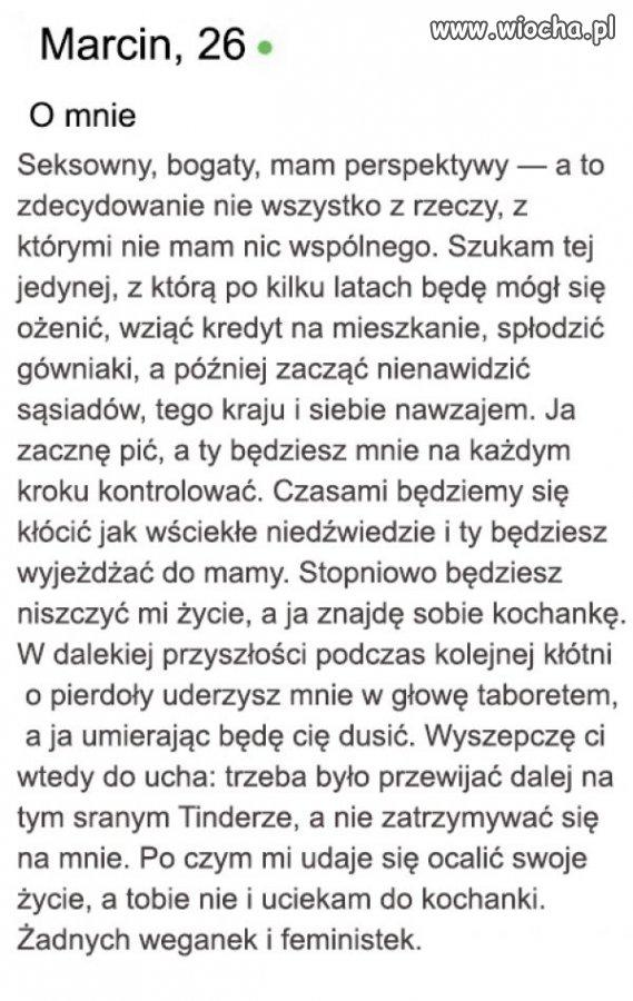 Marcin,26
