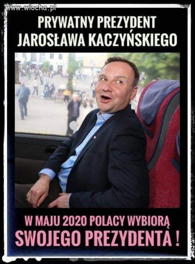Urlopowicz