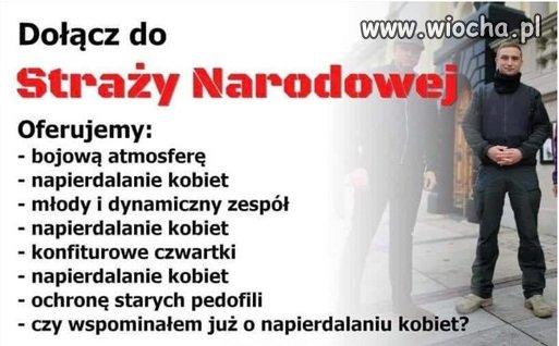 Najnowsza oferta:
