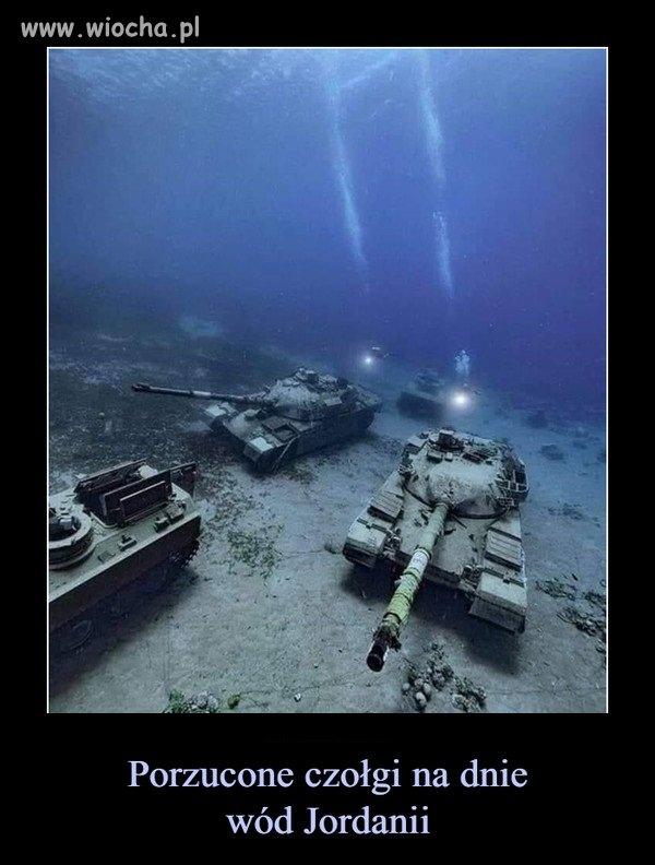 Marynarka wojenna Jordanii