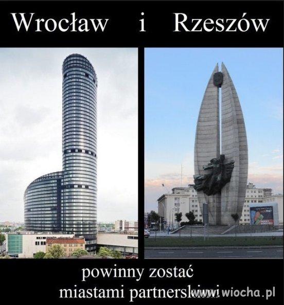 Dwuznaczna