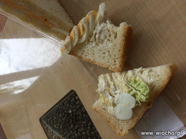 Gastronomiczni Janusze biznesu