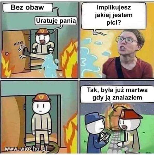 Heheszki polityczne