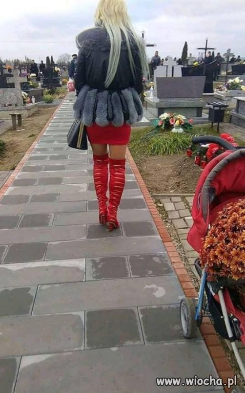 Cmentarianki