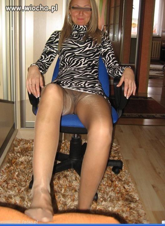 2 11 16 dojrzala prostytutka lubi do buzi - 3 part 2