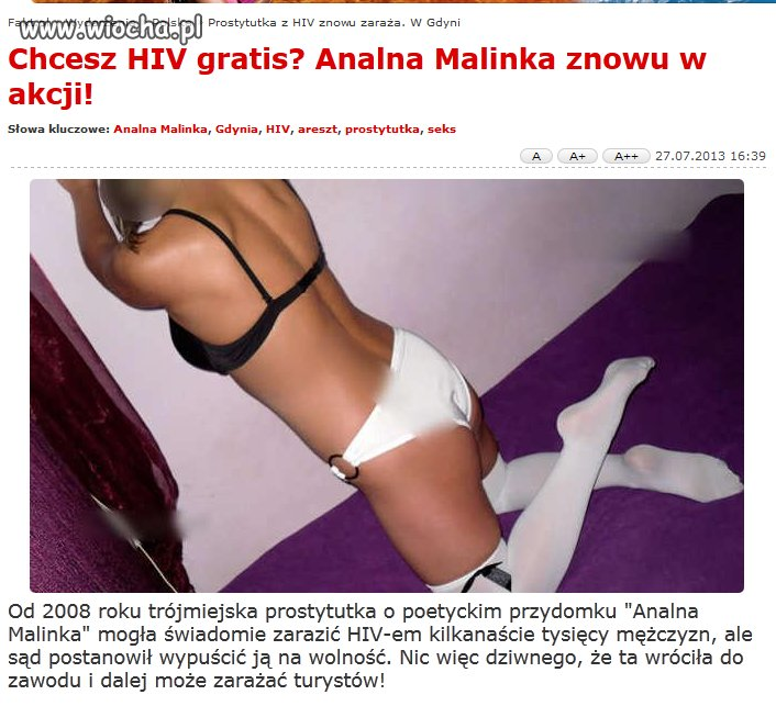zakryty seks analny czarny gej z wielkim kutasem