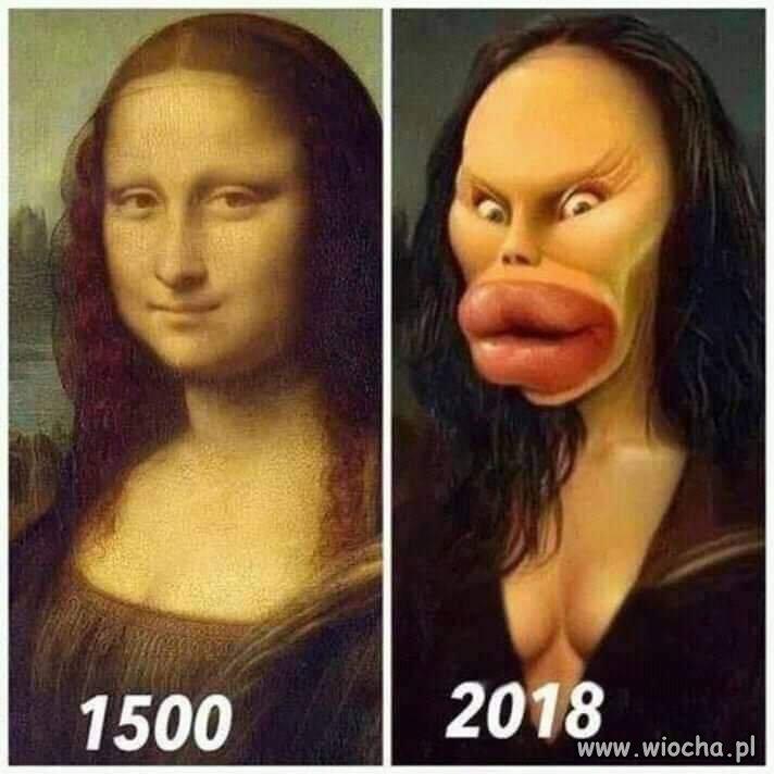 Mona Oblizajło