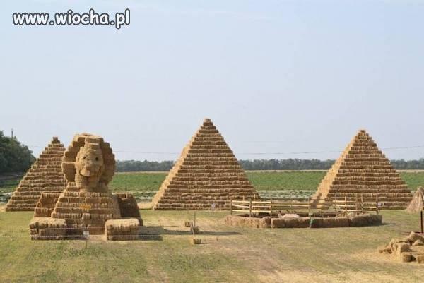 Egipt tanio
