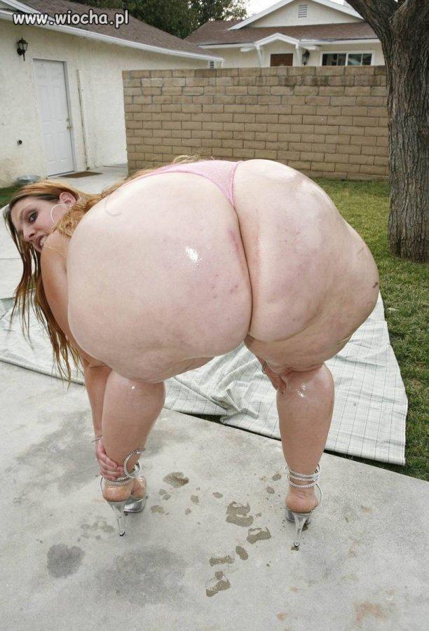 różowe majtki porno darmowe xxx owłosione cipki porno