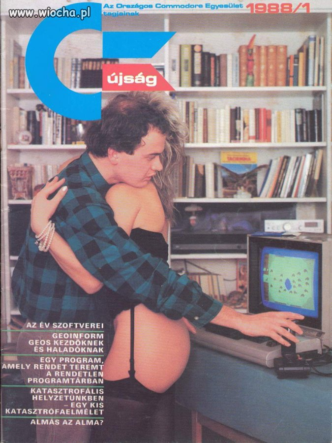 A w 1988 było tak.