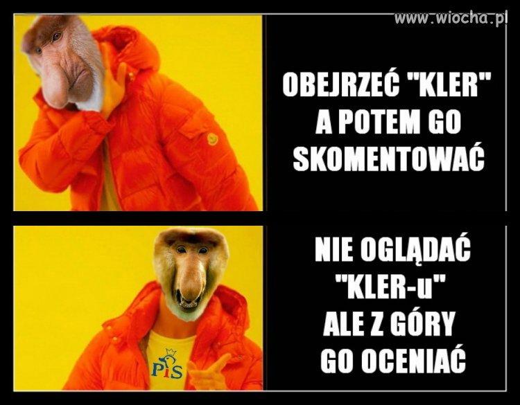 Krytyk polski.