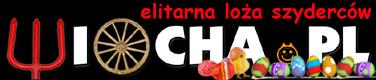 Wiocha.pl - Absurdy polskiego Internetu